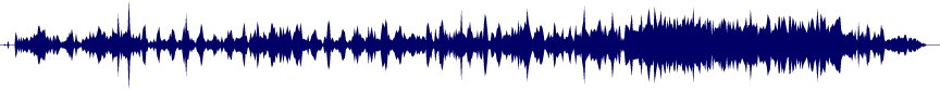 waveform of track #14773