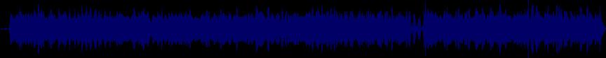 waveform of track #14786