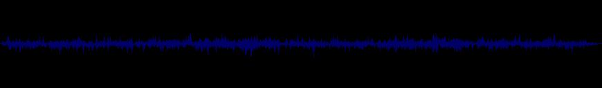 waveform of track #147023