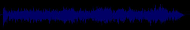 waveform of track #147039