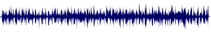waveform of track #147040
