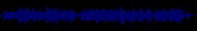 waveform of track #147041