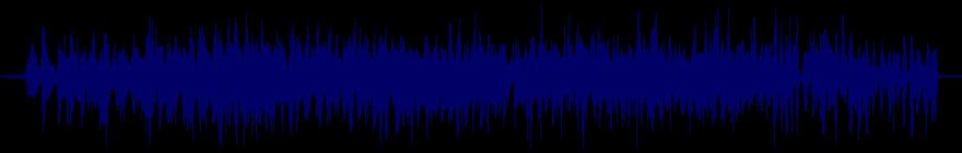 waveform of track #147056