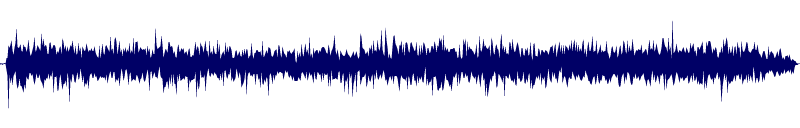 waveform of track #147068