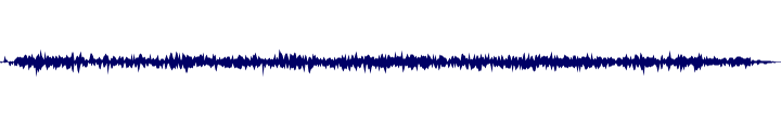 waveform of track #147089