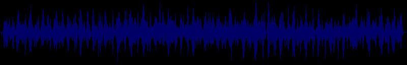 waveform of track #147095