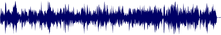 waveform of track #147112