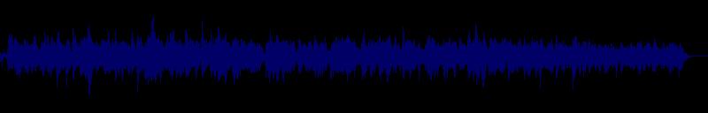 waveform of track #147120