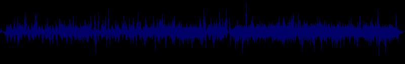 waveform of track #147136
