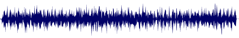 waveform of track #147141