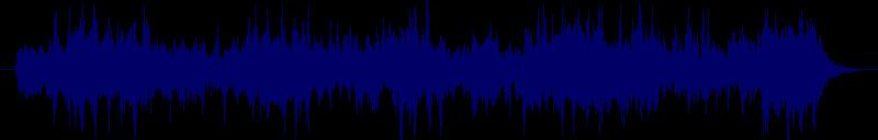 waveform of track #147147