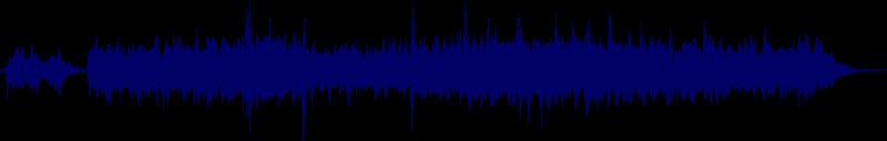 waveform of track #147148