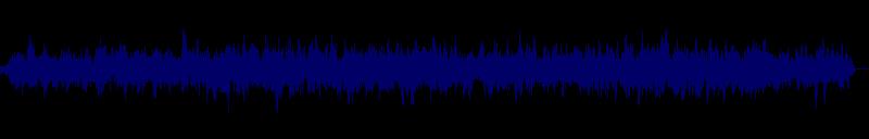 waveform of track #147156