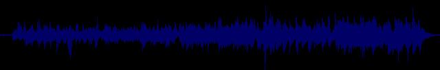 waveform of track #147169