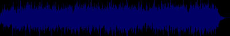 waveform of track #147174
