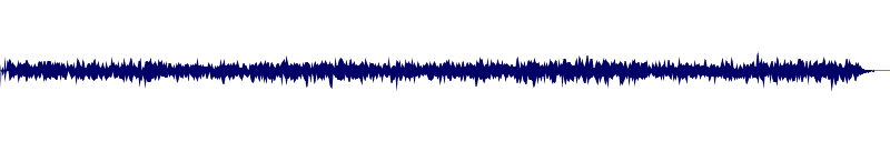 waveform of track #147184