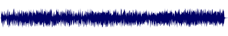 waveform of track #147185