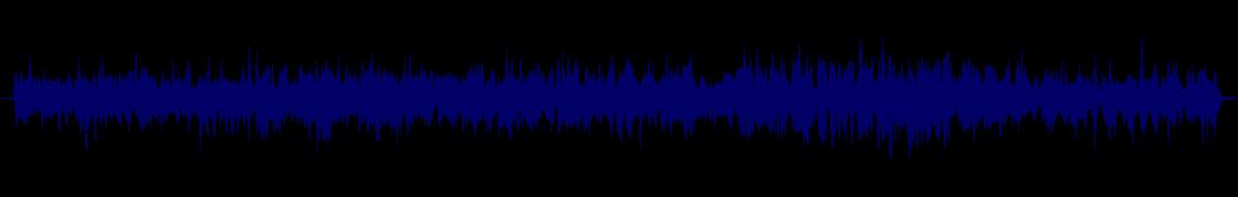waveform of track #147194