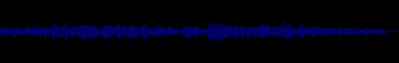 waveform of track #147224