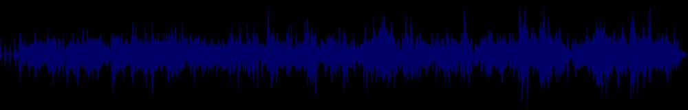 waveform of track #147229