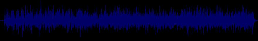 waveform of track #147259