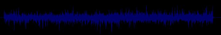 waveform of track #147270