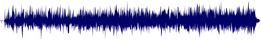 waveform of track #147272
