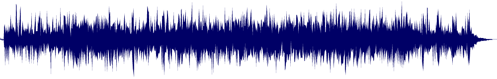 waveform of track #147274