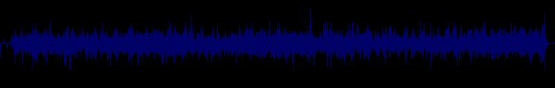 waveform of track #147280
