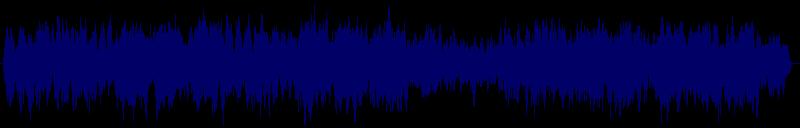 waveform of track #147292