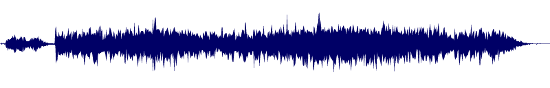 waveform of track #147295
