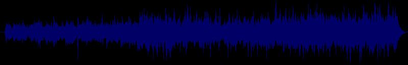 waveform of track #147323