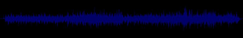 waveform of track #147325