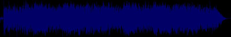 waveform of track #147340