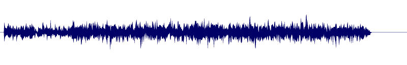 waveform of track #147341