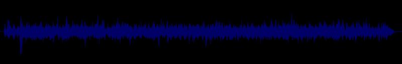waveform of track #147342