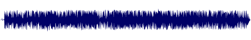 waveform of track #147350