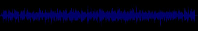 waveform of track #147351