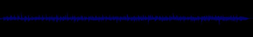 waveform of track #147361