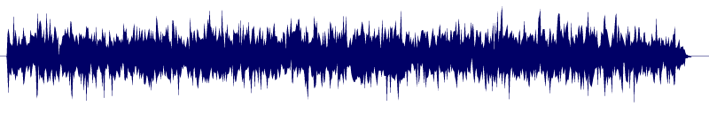 waveform of track #147373