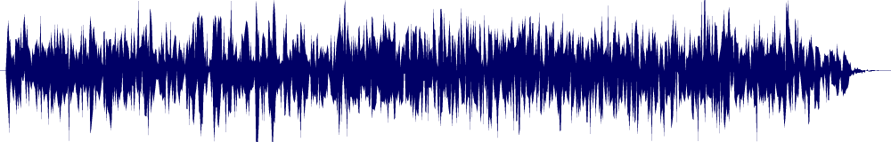 waveform of track #147383