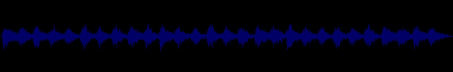 waveform of track #147389
