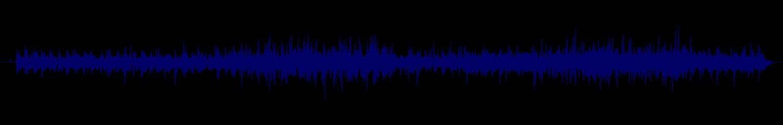 waveform of track #147390
