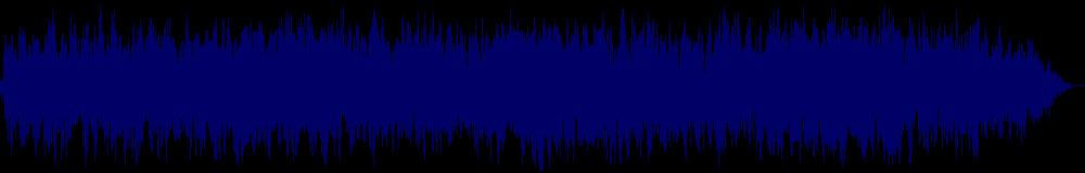 waveform of track #147399