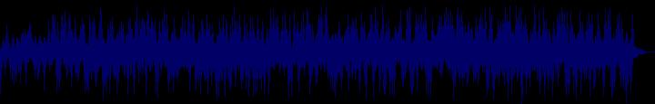 waveform of track #147403