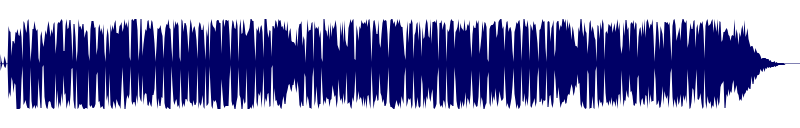 waveform of track #147406