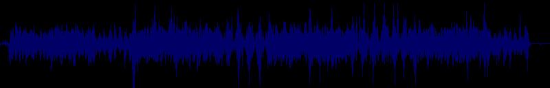 waveform of track #147411