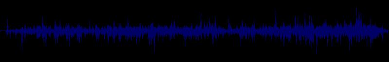 waveform of track #147417