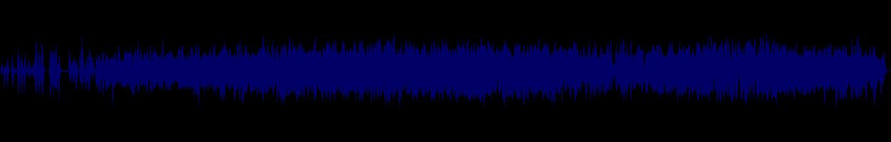 waveform of track #147428