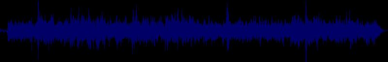 waveform of track #147443
